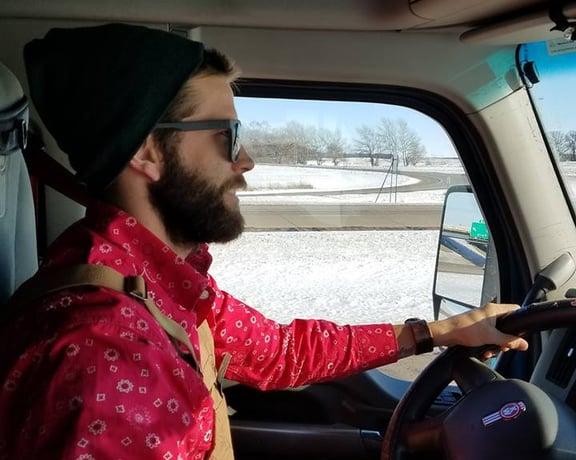 5 Reason You Should be a Truck Driver Reason 4.jpg