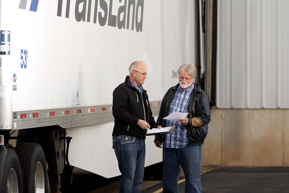 The Worst Advice We've Ever Heard About Trucking Jobs