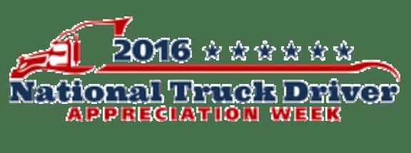 truck_driver_appreciation_week
