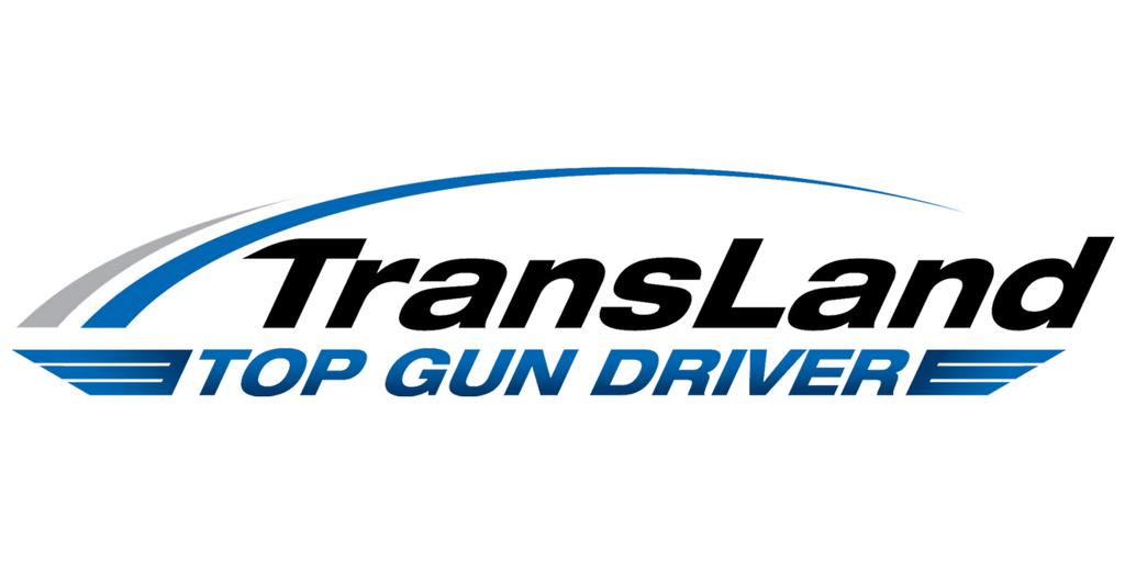 Secrets of Top Gun Truck Drivers.png