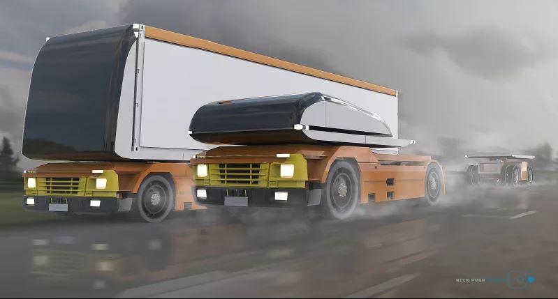 Self-Driving Trucks Are Drivers No Longer Needed.jpg