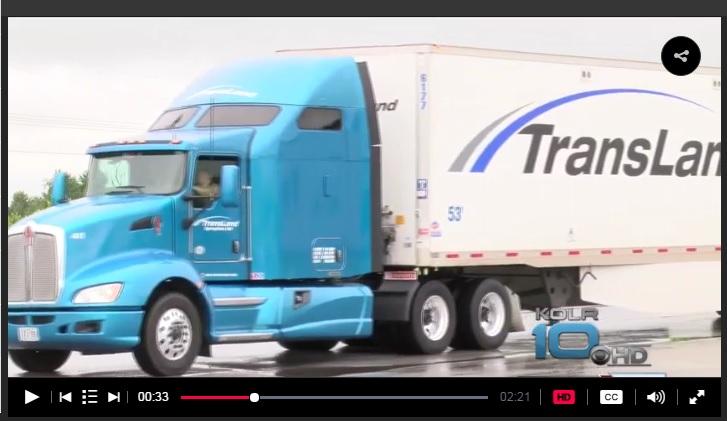 TransLand_elogs_video.jpg