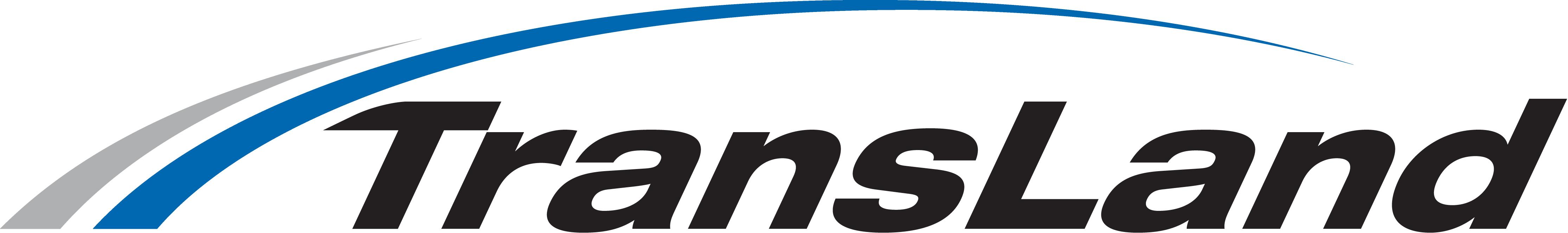 TransLand_Logo.png