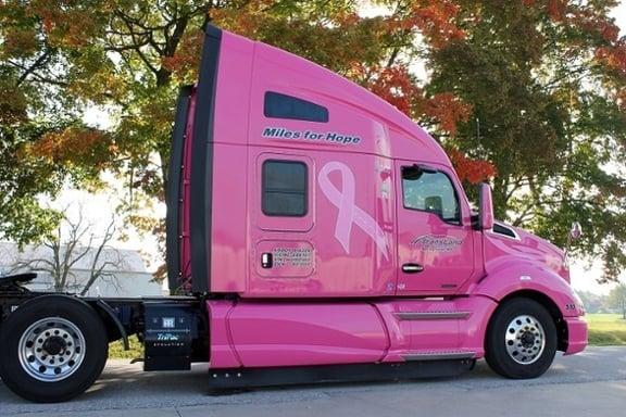 Pink Miles for Hope.jpg