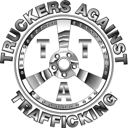 truck drivers road heroes truckers against trafficking
