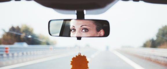 women_truck_drivers.jpg