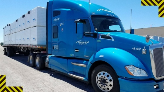 5 Signs You Should be a Truck Driver- Reason 5 (1).jpg