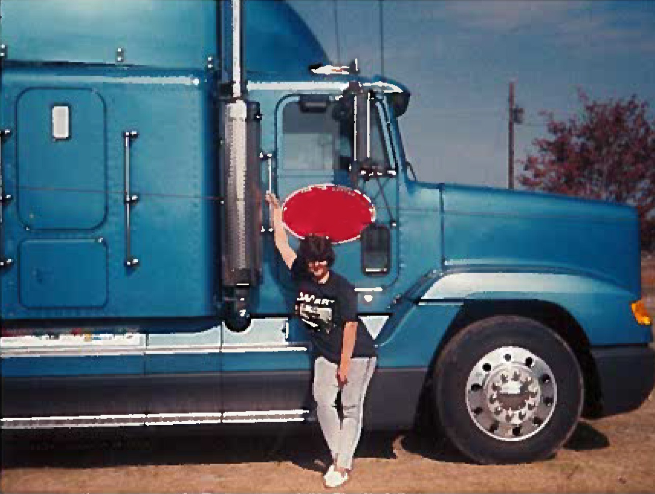 Connie Preisinger 1989.jpg